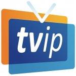 IPTV Receiver & System