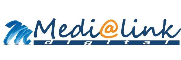 Medialink / Head