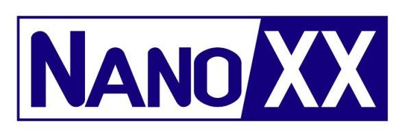 Nanoxx Protek Atlanta