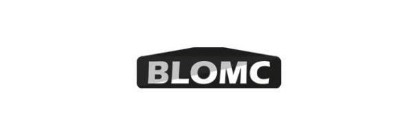 Blomc
