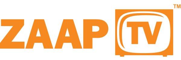 ZaapTV