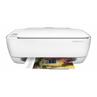 BWARE HP Deskjet 3636 - Multifunktionsdrucker