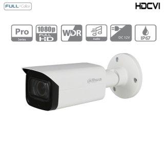 Dahua Überwachungskamera - HAC-HFW2249TP-I8-A-0360B - HDCVI - Bullet