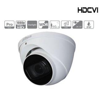 Dahua Überwachungskamera - HAC-HDW2241TP-Z-A - HDCVI - Eyeball