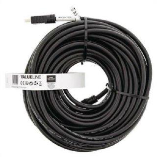 Valueline HDMI-Kabel 30m