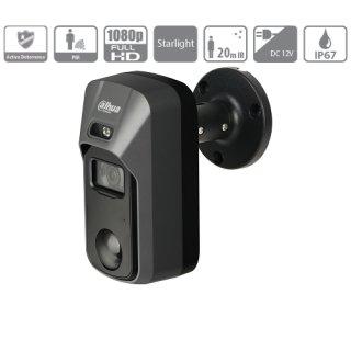 Dahua Überwachungskamera - HAC-ME2241CP-0280B - HDCVI - MotionEye