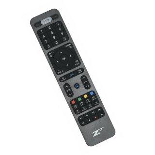 Ersatz Fernbedienung für Formuler IPTV Z8 / Z7+ / Z7+ 5G / Zx / Zx 5G / Z Prime