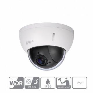 Dahua Überwachungskamera - SD22404T-GN - IP - PTZ