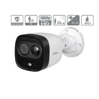 Dahua Überwachungskamera - HAC-ME1200DP-LED-0280B-S4 - HDCVI - MotionEye
