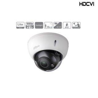 Dahua Überwachungskamera - HAC-HDBW1230RP-Z - HDCVI - Dome