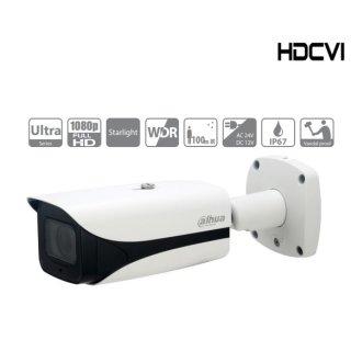 Dahua Überwachungskamera - HAC-HFW3231EP-Z12 - HDCVI - Bullet