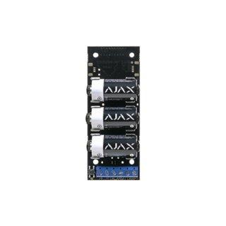AJAX Transmitter, Sendemodul für die Erkennung von drahtlosen Systemen