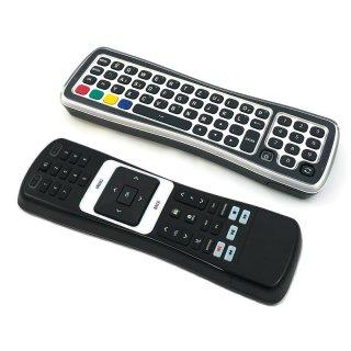 Unitymedia Horizon Fernbedienung Samsung SMT-C5400,SMT-G7400,SMT-G7401
