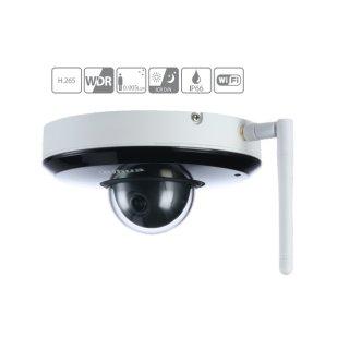 Dahua Überwachungskamera - SD1A203T-GN-W-S2 - IP - PTZ - Wifi