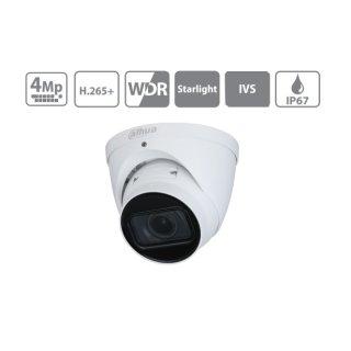 Dahua Überwachungskamera - IPC-HDW2431TP-ZS-S2 - IP - Eyeball