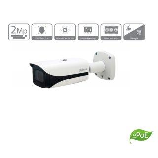 Dahua Überwachungskamera - IPC-HFW5241EP-ZE - IP - Bullet