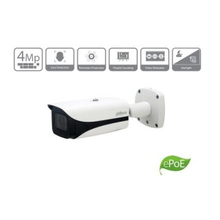 Dahua Überwachungskamera - IPC-HFW5442EP-ZE - IP - Bullet