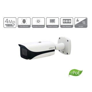 Dahua Überwachungskamera - IPC-HFW5442EP-Z4E - IP - Bullet