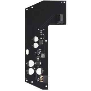 AJAX Platine 12V Stromversorgung für Hub/ Hub Plus / Rex