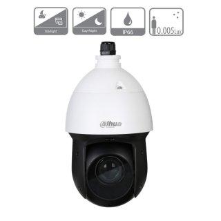 Dahua Überwachungskamera - SD49225-HC-LA - HDCVI - PTZ
