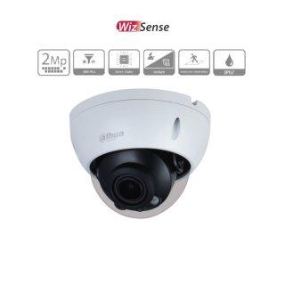 Dahua Überwachungskamera - IPC-HDBW3241RP-ZS-27135 - IP - Dome