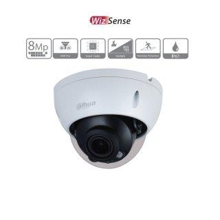 Dahua Überwachungskamera - IPC-HDBW3841RP-ZS-27135 - IP - Dome