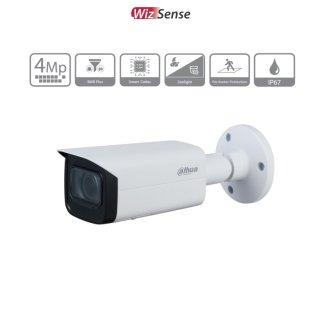 Dahua Überwachungskamera - IPC-HFW3441TP-ZS-27135 - IP -Bullet