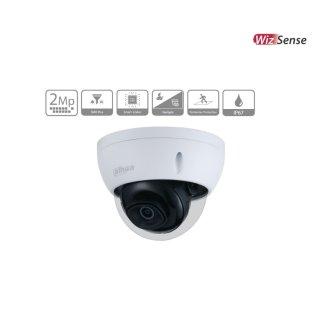Dahua Überwachungskamera - IPC-HDBW3241EP-S-0280B - IP - Dome