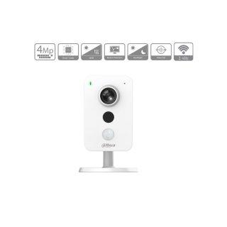 Dahua Überwachungskamera - IPC-K42P - IP - Wifi - Cube