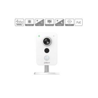 Dahua Überwachungskamera - IPC-K42AP - IP - Cube