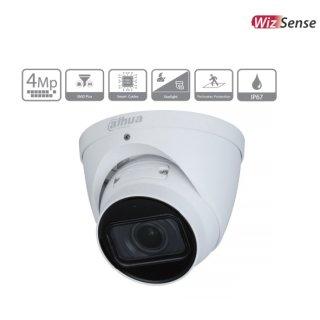 Dahua Überwachungskamera - IPC-HDW3441TP-ZAS - IP - Eyeball