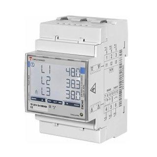 WallBox MID Smart Meter 3 Phasig 250A EM330 + Clamps