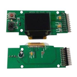 Dreambox Displayplatine für DM 800 SE HD OLED Display Platine