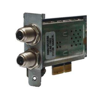 DVB-S2 HDTV Sat Tuner für Venton UniBoX HD1 plus HD2 & HD3