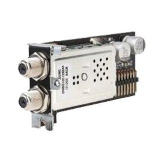 DVB-S2 Sat Tuner für Xtrend ET 7500 8500 Receiver HD HDTV