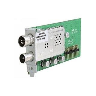 Plug & Play Hybrid  DVB-C/T2 Tuner für Xtrend ET 8000 & ET 10000