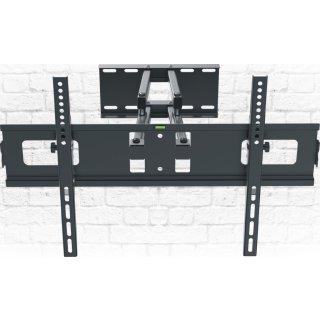 Opticum Wandhalter AX Hammer 23 - 70 für LCD LED Plasma geeignet