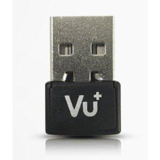 VU+® Wireless USB Bluetooth 4.1 USB Dongle