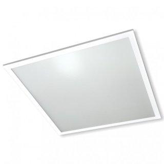 Summit LED Panel 62x62 40W 4000K inkl. Treiber 16323
