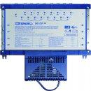Spaun SMS 17807 NF Multischalter 17/8 für 4 SAT...
