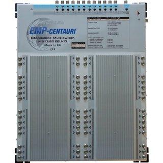Multischalter EMP Centauri Elite Class 13/60 3 Sat für 60 Teilnehmer