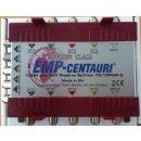 EMP Centauri Splitter Kaskadierer T5-10 PNP3 (P.122A)