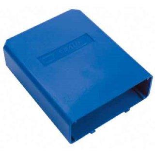 Spaun Wetterschutzgehäuse WSG 90 für DiseqC Schalter