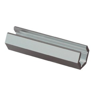 F-Montageschlüssel zum Schrauben von allen F-Stecker Aufdrehhilfe