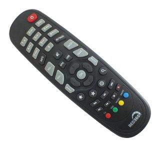 Fernbedienung für Red 360 Mega 7 Line HD Line IPTV