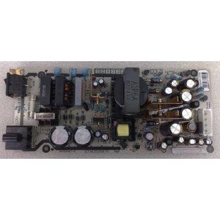 Netzteil für Dreambox 7020 Si / S Ersatz-Teil