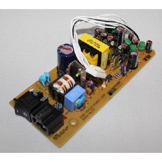 Netzteil für Vantage für steckbares Kabel X-200 Serie 201 211 221