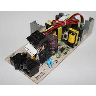 Netzteil für Vantage HD 8000 S C TS Receiver Sat Kabel