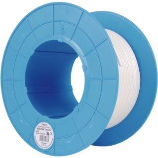 Wisi Koaxialkabel MK 76 A-0101 115 dB 100m