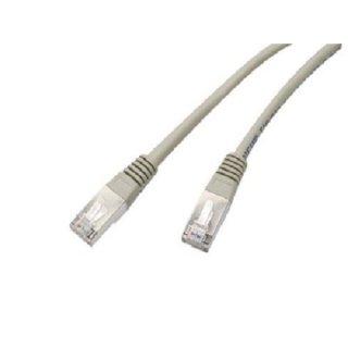Netzwerkkabel LAN DSL 10 m CAT5 Netzwerk Kabel